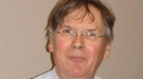 Timothy Hunt: un Nobel in fuga