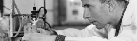 Misurare, misurare, misurare: il mantra di Renato Dulbecco