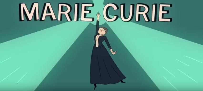 curie-super-science-friends