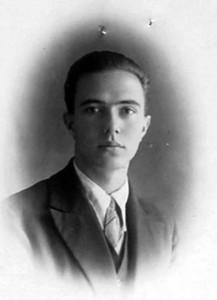 Renato Dulbecco s'iscrisse all'università a soli 16 anni