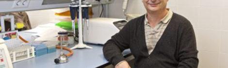 Secondo gli scienziati spagnoli Francesco Mojica merita il Nobel