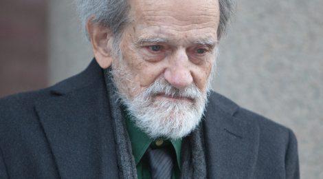 Addio a Lloyd Shapley, il Nobel degli speed-date per i trapianti