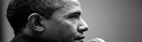 Obamacare addio, così sta per essere smantellata la riforma dell'ex-presidente Usa