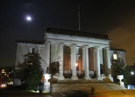 Istituto Centrale