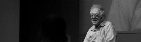 Oliver Smithies, il Nobel dei topi transgender