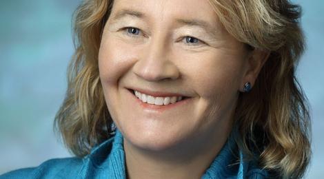 Carol Greider e la scoperta dell'immortalità