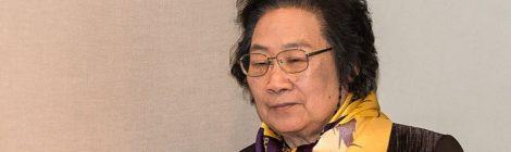 Youyou Tu, il Nobel che ha rivoluzionato la medicina tradizionale cinese