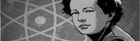"""Maria Goeppert-Mayer, la Nobel dei """"numeri magici"""""""