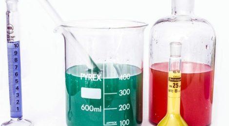 """Alla scoperta della cucina molecolare. Un menù da """"laboratorio scientifico"""""""