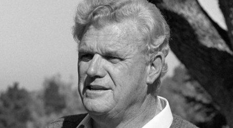 È morto Richard Edward Taylor, uno dei padri sperimentali dei quark