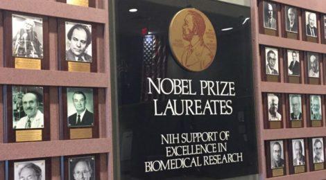 È la fine dei Nobel per gli Usa?