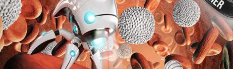 Nanomacchine da Nobel