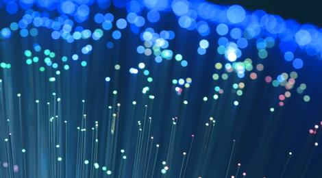 Neuroni, fibre ottiche naturali