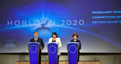 Nobel contro la Brexit: è una minaccia per la ricerca