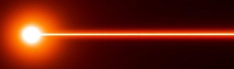 Il Nobel Gérard Mourou sfida le scorie nucleari a colpi di raggio laser