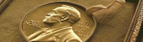 """Non basta essere bravi: per vincere un Nobel bisogna avere anche una """"certa"""" età"""