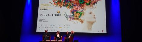 """Gérard Mourou: """"Il mio laser da Nobel contro le scorie radioattive"""""""
