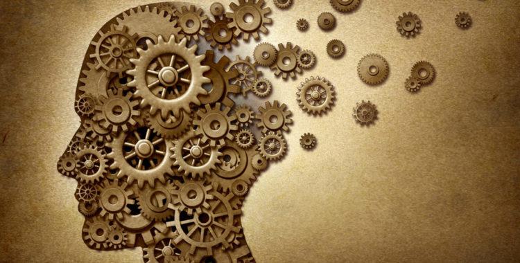 Un aiuto contro l'Alzheimer dalla realtà virtuale
