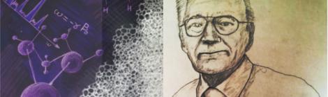 Richard R. Ernst: dal suono delle molecole alle immagini degli organi