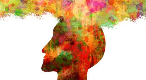 Gerald M. Edelman è un biologo statunitense che dopo avere vinto il premio Nobel per i suoi studi in campo immunologico decide di dedicare la sua vita a studiare i meccanismi alla base dello sviluppo e del funzionamento del cervello cercando di risolvere l'enigma della coscienza. Uno dei temi di maggiore interesse filosofico.