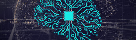 Uno studio pubblicato su Plos One ha mostrato un modello di machine learning che permette di prevedere come evolverà la malattia nel medio periodo (dai 6 mesi ai due anni) e di farlo utilizzando i comuni dati medici. La ricerca è stata svolta dai membri di quattro dipartimenti diversi della Sapienza (quello di Ingegneria informatica automatica e gestionale, di Neuroscienze, salute mentale e organi di senso, di Fisica e di Fisiologia e farmacologia) in collaborazione con i fisici dell'Istituto dei Sistemi complessi del Cnr.