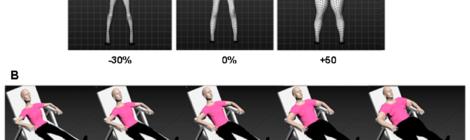 Sconfiggere l'anoressia grazie alla realtà virtuale