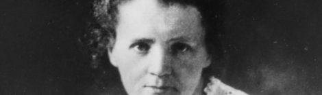 Marie Curie: icona della scienza e dei movimenti femministi