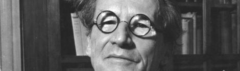 Schrödinger e l'equazione d'onda