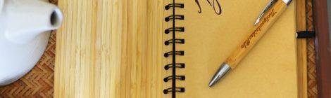 Un diario dettagliato a portata di ricordo: l'ipermemoria