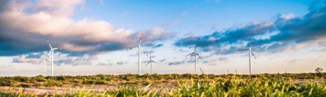 Occorre investire sulle rinnovabili per salvare l'economia, non solo benefici per l'ambiente. E' quanto messo in luce dallo studio dell'università di Oxford firmato da 231 economisti e coordinato dal Nobel Joseph Stiglitz.