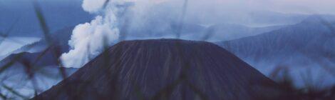 I vulcani del Lazio sonnecchiano, ma si sveglieranno