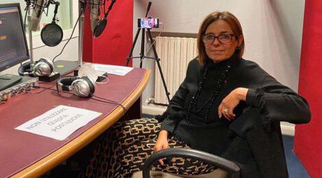 Antonella Polimeni è la nuova rettrice di Sapienza Università di Roma