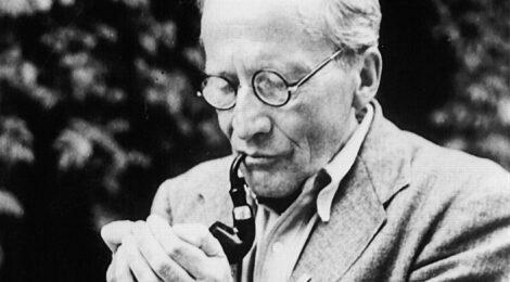 Scienza e sensualità, un mix vincente per Erwin Schrödinger.