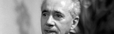 Giulio Natta