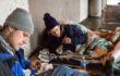 Instabilità abitativa e droga sono il terreno fertile per la diffusione di Epatite C e HIV