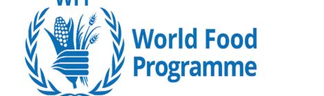 Milioni di persone stanno per morire di fame: i leader mondiali esortati ad agire immediatamente