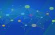 Network medicine: un nuovo approccio alla malattia e alla cura