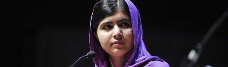 La donazione di Malala Yousafzai a sostegno dei bambini di Gaza