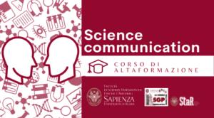 science communication StaR