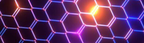 Nanografene, un nuovo modello di sintesi per uno dei materiali del futuro