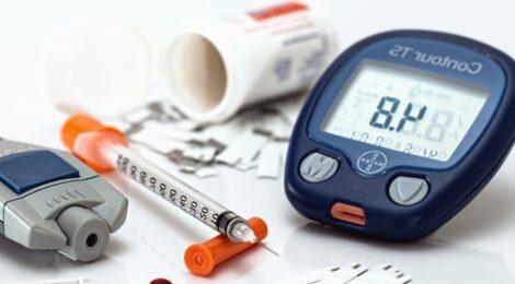 Diabete, cento anni dalla scoperta dell'insulina