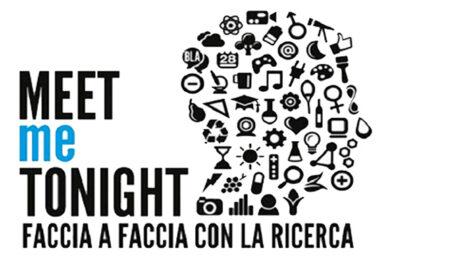 Ext-ERN: la notte europea dei ricercatori oltre Sapienza